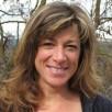 Gina Lowe