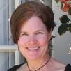 Pamela Newman