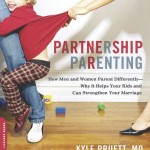 art-0613-partnership-parenting