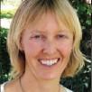 Sara Sundquist