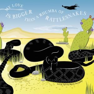 art-1115-rattlesnakes2