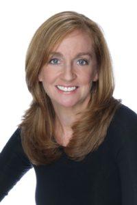 Susan Auriemma